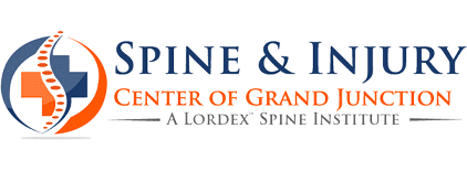 Chiropractic Grand Junction CO Spine and Injury Center of Grand Junction