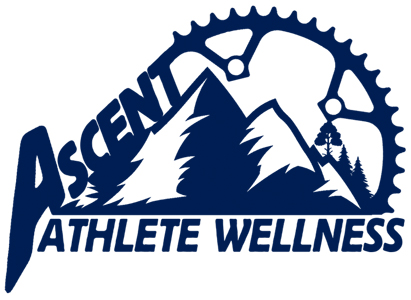 Chiropractic Grand Junction CO Ascent Athlete Wellness