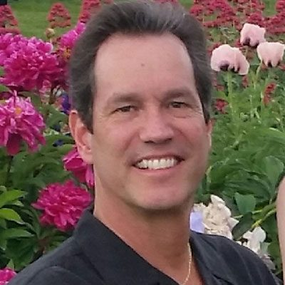 Chiropractic Grand Junction CO Stephen Dine Physical Therapist